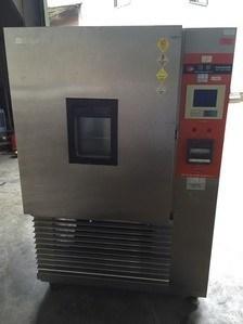 待售:巨孚 恆溫恆濕機 GTH-408-40-1P ⑭