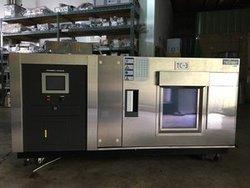 待售:泰琪 恆溫恆濕機 MHGB-330 -10-120度 380V3相 ⑱-1