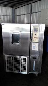 待售:(高強)恆溫恆濕機 EC-HC-2
