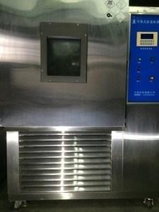 待售:天宜可程式恆溫恆濕試驗機 TTH-B2SP