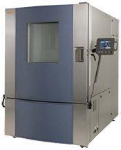 待售:二手 ESPEC 急速溫度變化恆溫恆濕機-EGN系列