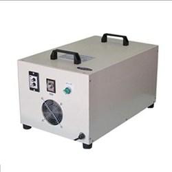 待售:二手高壓微霧機 LS-703L
