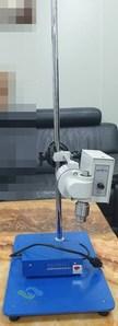 待售: 二手 群育 S-350電子攪拌器