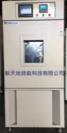 已售:恆溫實驗機 (佑隆)MCP-1-UT