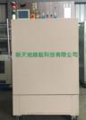 待售:   頎邦 氮氣烤箱 STPH-201M