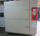 已售: 巨孚冷熱衝擊試驗機GTST-768-30-AW