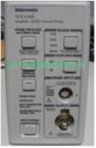 已售: 二手電流量測器 TCPA 300