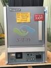 已售: 二手 DESPATCH LAC1-38A-2 真空烤箱-二手設備-新天地綠能