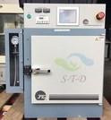 已售: 二手 YES-58TA 真空烤箱-二手設備-新天地綠能