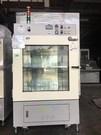 已售: 二手 鑫力 V0-B-60 真空烤箱-二手設備-新天地綠能