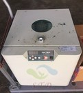 已售: OKTEK G-5000A錫膏攪拌機(攪拌脫泡機)