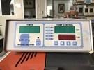 已售:二手 Basic Life  數位顯示型乾浴器 BL3002