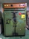 待售:雙開熱循環烘箱烤箱(A1~A3,共3台)