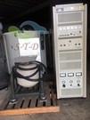 待售: 二手 標準型 電磁式振動測試機