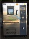 待售: 泰琪 可程式恆溫恆濕試驗機MHU-150LRU ㉗