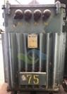 待售: 佳林電機 油浸自冷式三相變壓器③
