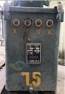 待售:國藝 油浸自冷式三相變壓器⑥