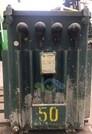 待售:佳林電機 油浸式三相變壓器⑤