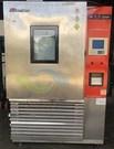 待售:巨孚 可程式恆溫恆濕試驗機GTH-225-60-1P