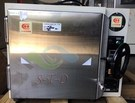 待售: 真空烘箱 CK-30