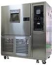 待售: 品太 可程式恆溫機 OTP-E80