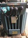 待售: 綠邑 油浸式三相變壓器