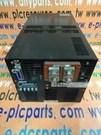 已售:DC POWER SUPPLY SRMC1012SA電源供應器 儀器